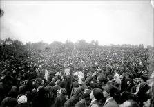 Fátima (1917)