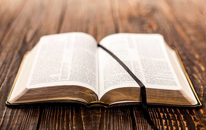 curiosidades-de-la-biblia-01-696x464-696x440