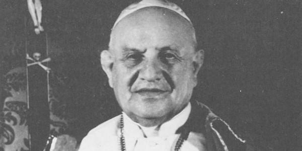 anti-Papa Juan XXIII