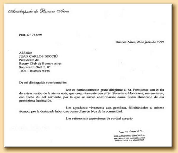 documento-afiliacion-de-bergoglio-al-masonico-club-rotario