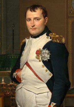 Illuminati-signs-Napoleon-Hidden-Hand