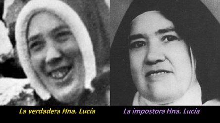 Lucia Fatima 02