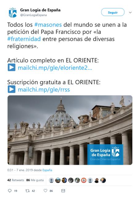 Screenshot_2019-05-02 Gran Logia de España on Twitter