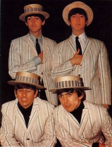 The Beatles Freemasons Hidden Hand