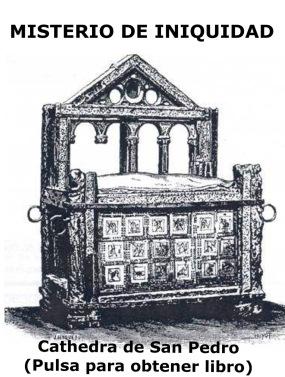 Pulsa imagen para obtener libro (PDF)