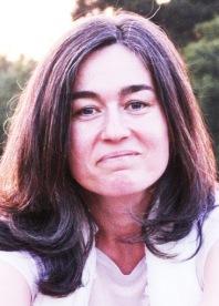 Natalia Prego Cancelo