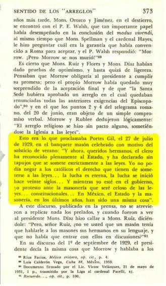 Portes Gil 02