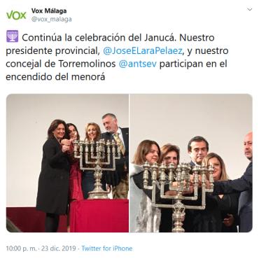 VOX dic 2019 (01)