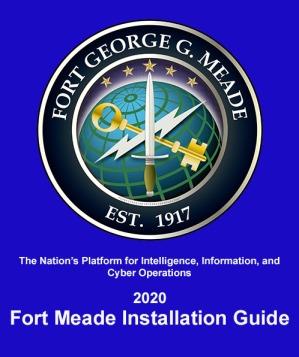 eladiofernandez (campos FEMA) (enero 2021) 6