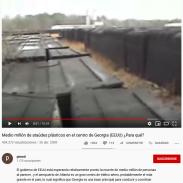 Screenshot_2020-04-08 Medio millón de ataúdes plásticos en el centro de Georgia (EEUU) ¿Para qué 2