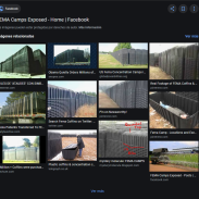 Screenshot_2020-04-15 fema camps - Búsqueda de Google 4