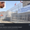 Screenshot_2020-04-18 Imagen Are Immigration Detention Centers Concentration Camps