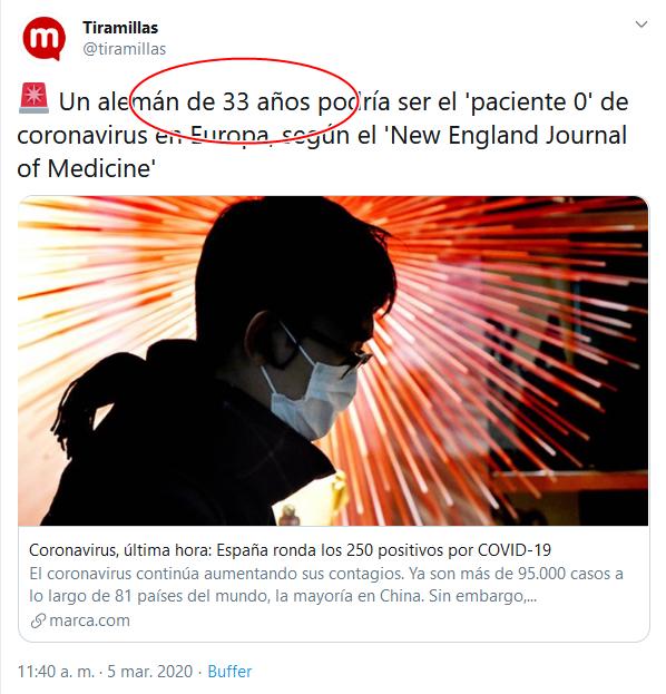 1 Screenshot_2020-03-28 (3) coronavirus 33 - Búsqueda de Twitter Twitter077
