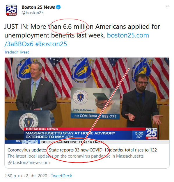 12a Screenshot_2020-04-02 (18) Boston 25 News en Twitter JUST IN More than 6 6 million Americans applied for unemployment benef[...]