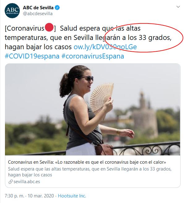 13 Screenshot_2020-03-28 (3) coronavirus 33 - Búsqueda de Twitter Twitter076
