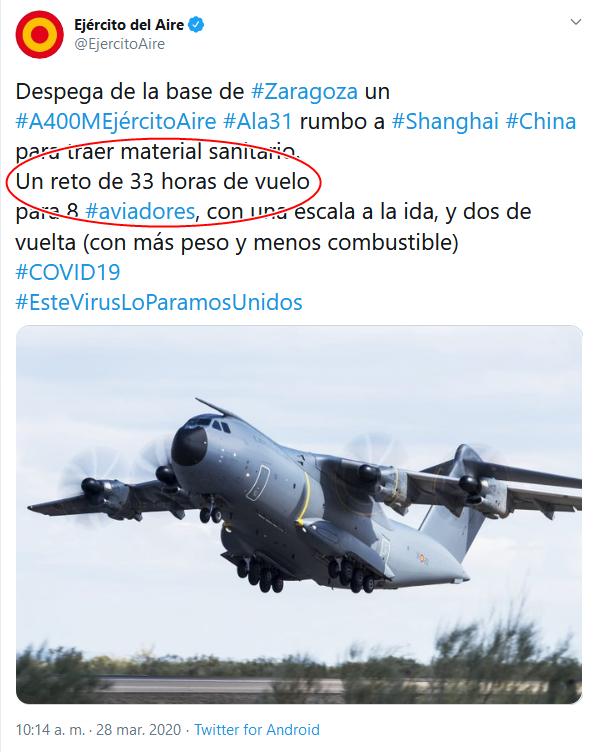 15 Screenshot_2020-03-28 (3) coronavirus 33 - Búsqueda de Twitter Twitter062