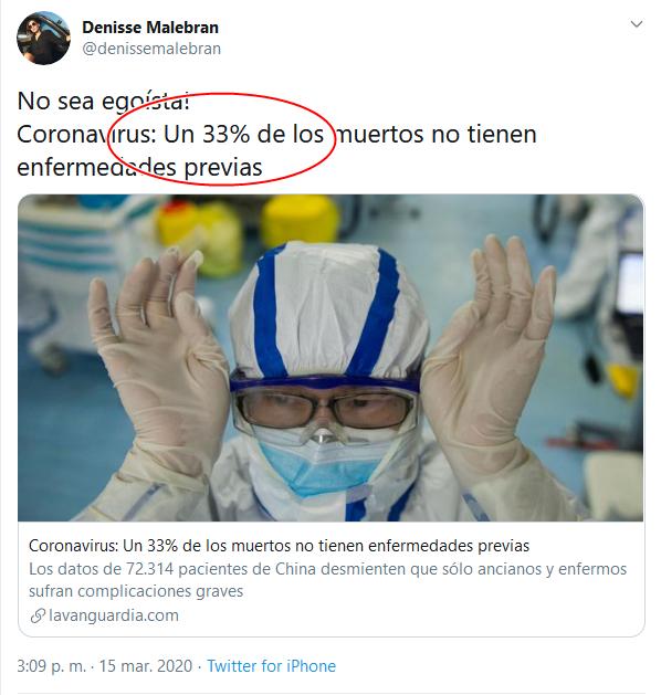 2 Screenshot_2020-03-28 (3) coronavirus 33 - Búsqueda de Twitter Twitter073