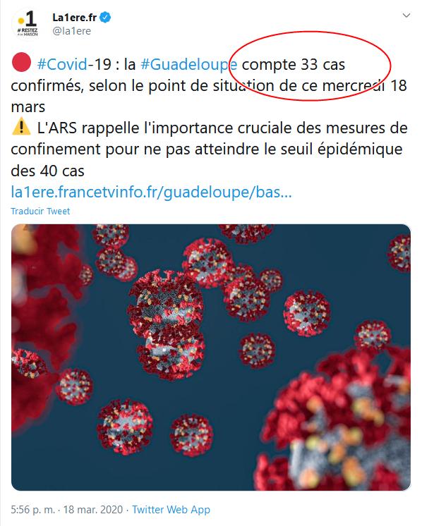 20 Screenshot_2020-03-28 (3) coronavirus 33 - Búsqueda de Twitter Twitter051