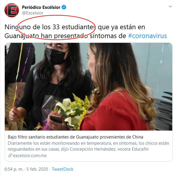 26c Screenshot_2020-03-28 (3) coronavirus 33 - Búsqueda de Twitter Twitter085
