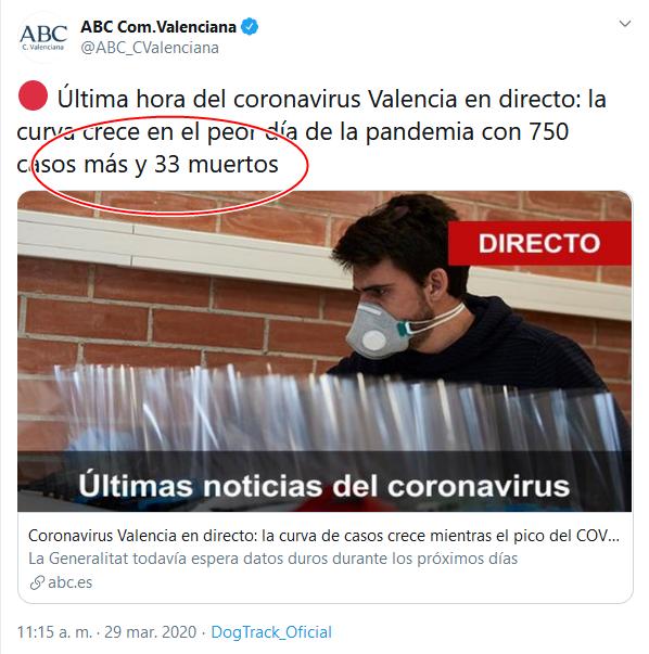 32 Screenshot_2020-03-28 (3) coronavirus 33 - Búsqueda de Twitter Twitter120