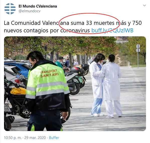 33 Screenshot_2020-03-28 (3) coronavirus 33 - Búsqueda de Twitter Twitter114