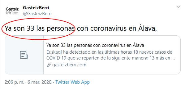 36a Screenshot_2020-03-28 (3) coronavirus 33 - Búsqueda de Twitter Twitter148