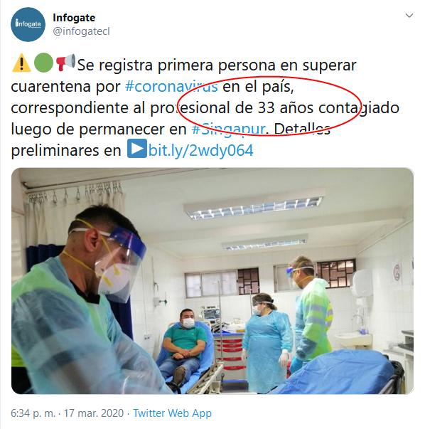 3b Screenshot_2020-03-28 (3) coronavirus 33 - Búsqueda de Twitter Twitter143