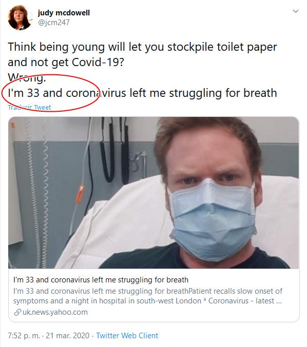 3c Screenshot_2020-03-28 (3) coronavirus 33 - Búsqueda de Twitter Twitter036