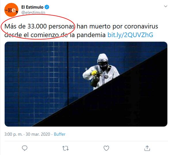 40 Screenshot_2020-03-28 (3) coronavirus 33 - Búsqueda de Twitter Twitter135