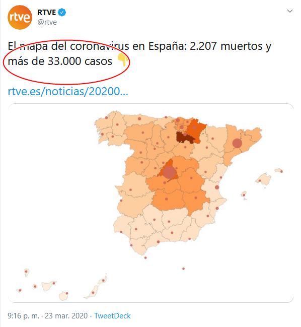 41 Screenshot_2020-03-28 (3) coronavirus 33 - Búsqueda de Twitter Twitter021