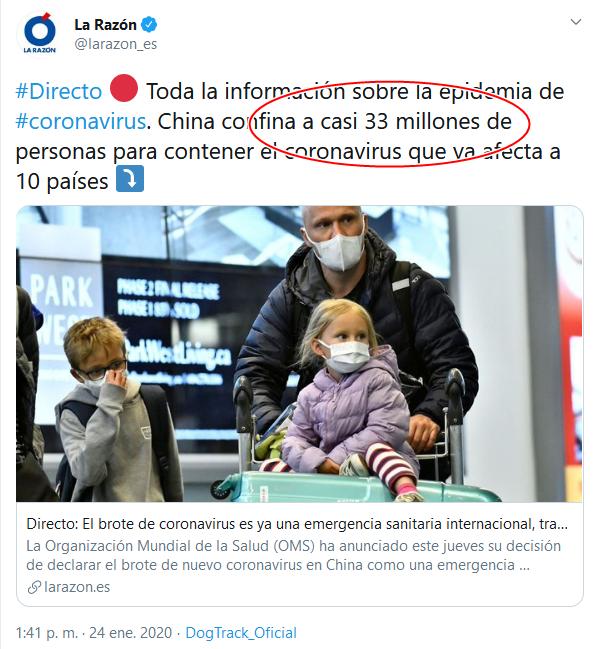 46 Screenshot_2020-03-28 (3) coronavirus 33 - Búsqueda de Twitter Twitter105