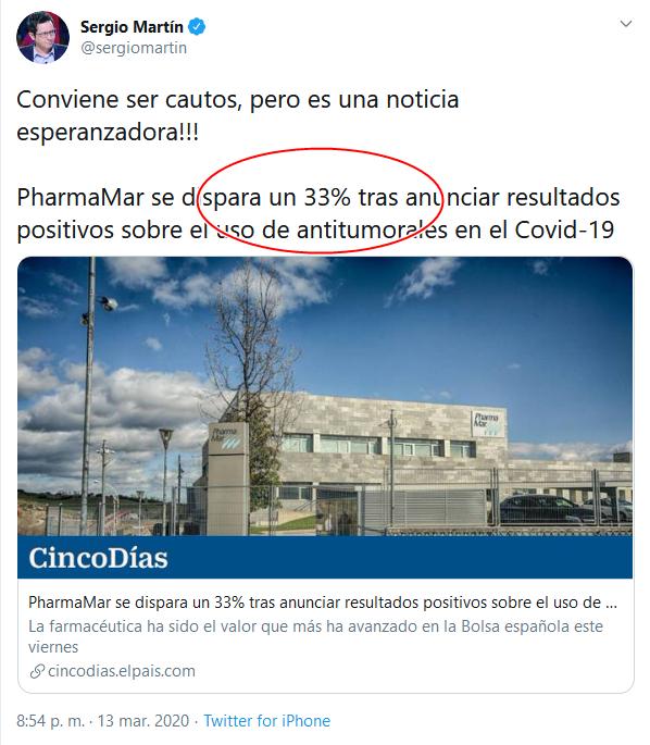 5 Screenshot_2020-03-28 (3) coronavirus 33 - Búsqueda de Twitter Twitter039
