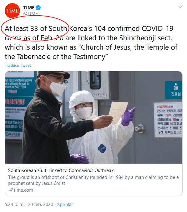 5 Screenshot_2020-03-28 (3) coronavirus 33 - Búsqueda de Twitter Twitter048