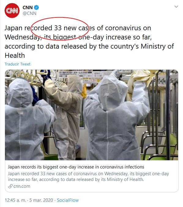 6 Screenshot_2020-03-28 (3) coronavirus 33 - Búsqueda de Twitter Twitter017