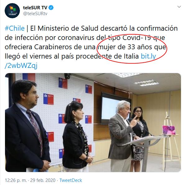 8 Screenshot_2020-03-28 (3) coronavirus 33 - Búsqueda de Twitter Twitter110