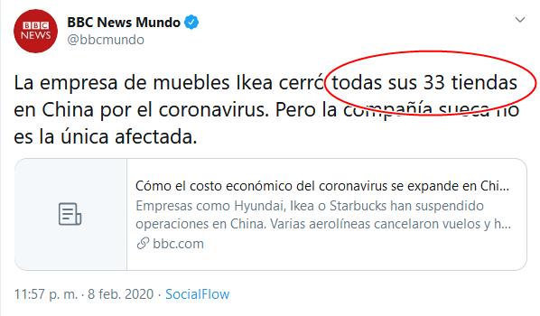 9 Screenshot_2020-03-28 (3) coronavirus 33 - Búsqueda de Twitter Twitter022