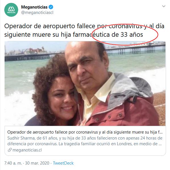 9a Screenshot_2020-04-02 (16) Meganoticias en Twitter Operador de aeropuerto fallece por coronavirus y al día siguiente muere [...]