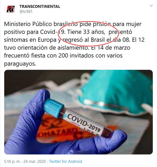9b Screenshot_2020-03-28 (3) coronavirus 33 - Búsqueda de Twitter Twitter095