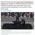 funeral covid lobos (1)
