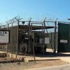Guantanamo Bay (Cuba) (1)