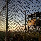 Guantanamo Bay (Cuba) (2)