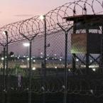 Guantanamo Bay (Cuba) (3)
