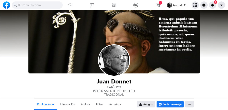 Screenshot 2021-08-27 at 03-03-26 (1) Juan Donnet Facebook v